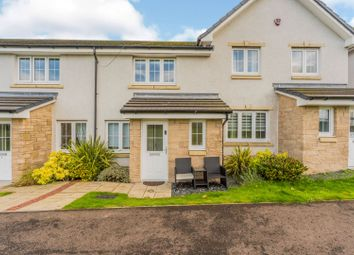 Thumbnail 2 bed terraced house for sale in Penicuik Lane, Glasgow