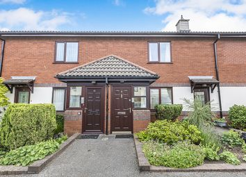 Thumbnail 2 bed flat for sale in Devonshire Court Devonshire Road, Chorley