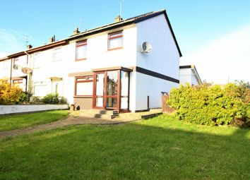 Thumbnail 3 bed terraced house for sale in Cedarhill, Antrim