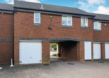 1 bed property for sale in Berneshaw Close, Corby NN18