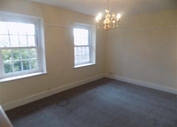 Thumbnail 3 bed flat to rent in Murihead Avenue, Clubmoor, Liverpool