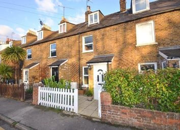 Thumbnail 3 bed terraced house for sale in Princess Street, Maidenhead, Berkshire