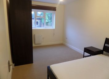 Thumbnail 2 bed flat to rent in Church Close, Bath Road, Hounslow