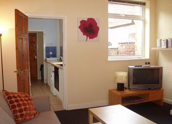 Thumbnail 3 bedroom terraced house to rent in Brailsford Road, Fallowfield, Manchester