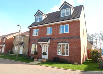 Room to rent in Talbot Close, Harwell, Didcot OX11