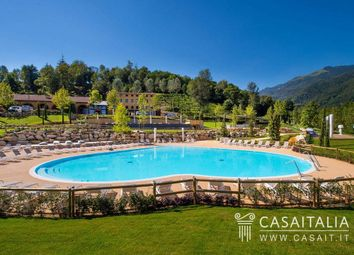 Thumbnail Hotel/guest house for sale in Schio, Veneto, It