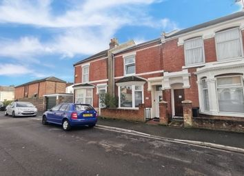 Room to rent in Percy Road, Gosport PO12