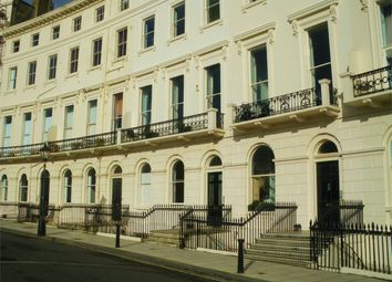 Thumbnail 2 bed flat to rent in Adelaide Crescent, Hove, East Sussex
