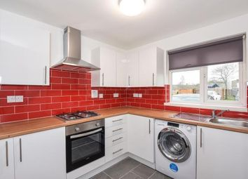 Thumbnail 3 bed flat to rent in Oxford, Hmo Ready 3/5 Sharers
