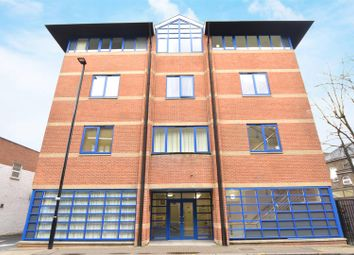 Thumbnail 2 bed flat for sale in Douglas Road, Hounslow