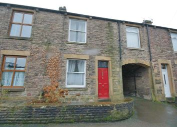 Thumbnail 3 bed property to rent in New Road, Whaley Bridge, High Peak