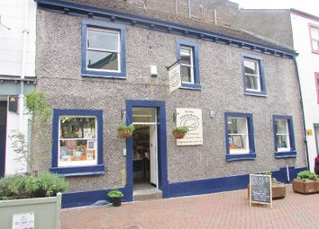 Thumbnail Retail premises to let in 19 Little Dockray, Penrith
