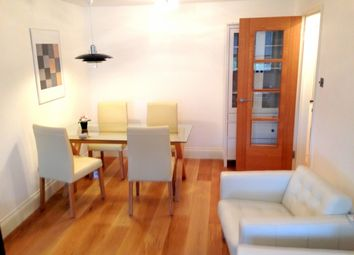 Thumbnail 2 bed flat to rent in Chandos Way, Wellgarth Road, Golders Green, London