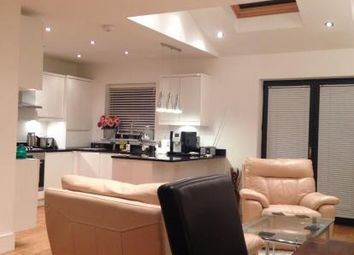 Thumbnail Room to rent in St James' Road, Stratford