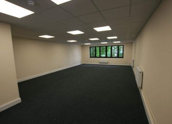 Thumbnail Office to let in Highview Business Centre 2, Bordon, Hampshire