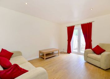 Thumbnail 1 bed flat to rent in Rosebery Gardens, Crouch End