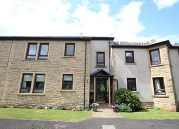 Thumbnail 2 bed property for sale in Wellmeadow Farm, Meadow Way, Newton Mearns, East Renfrewshire