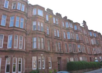 Thumbnail 2 bed flat to rent in Copland Road, Govan, Glasgow