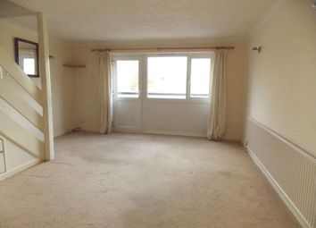Thumbnail 3 bed property to rent in Fore Street, St Cleer, Liskeard