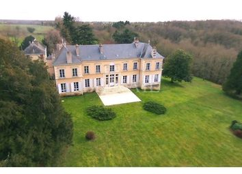 Thumbnail 12 bed property for sale in 86000, Poitiers, Fr