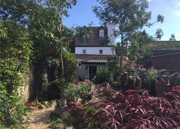 Thumbnail 4 bedroom end terrace house for sale in Yatton, North Somerset