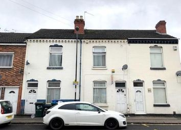 3 bed property to rent in Charterhouse Road, Coventry CV1