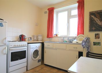 1 bed flat to rent in Millway Close, Upper Wolvercote, Oxford OX2