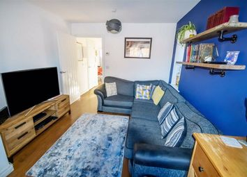 Thumbnail 2 bed semi-detached house for sale in Perivale Close, Hull