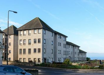 Thumbnail 2 bed flat to rent in 68 Fowlers Court, Prestonpans, East Lothian