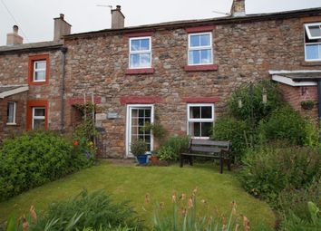 Thumbnail 2 bed property to rent in Fellside Terrace, Knock, Appleby-In-Westmorland