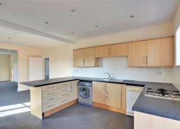 Thumbnail 2 bedroom flat to rent in Gordon Street, Gordon Way, Southport
