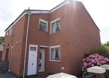 Thumbnail 3 bed semi-detached house for sale in Kilshaw Street, Liverpool