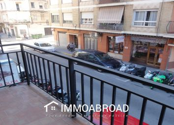 Thumbnail 4 bed apartment for sale in 46780 Oliva, Valencia, Spain