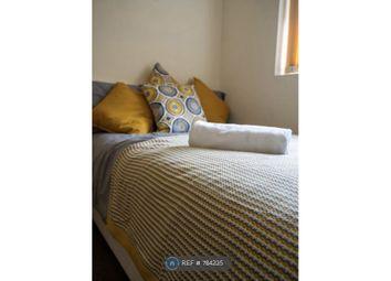 Thumbnail Room to rent in Bath Street, Leamington Spa