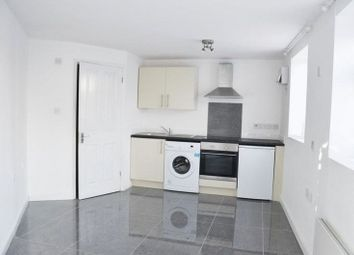 Thumbnail 1 bed flat to rent in Berry Way, London