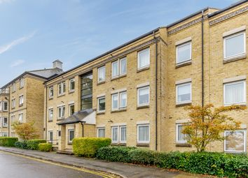 1 bed flat for sale in Olympian Court, York YO10