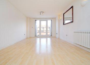 vânzare profesională foarte ieftin calitate excelenta Property to Rent in Lancaster Road, Uxbridge UB8 - Renting in ...