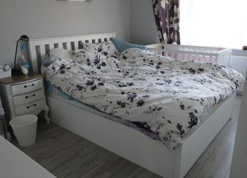 Thumbnail 4 bed terraced house to rent in Lockyer Rd, Dagenham