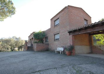 Thumbnail 4 bed chalet for sale in Vall Repòs, Costa Brava, Catalonia, Spain