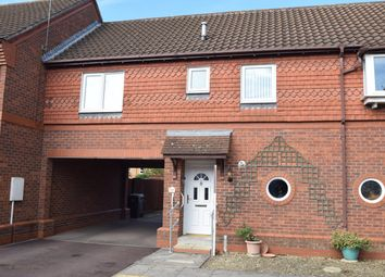 Thumbnail 2 bed property to rent in Home Orchard, Yate, Yate
