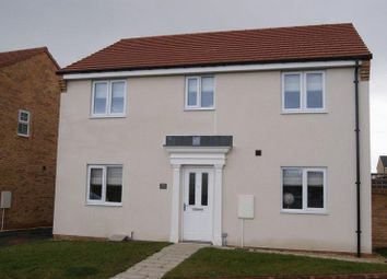 Thumbnail Property for sale in Ponteland Square, Blyth