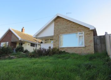 Thumbnail 3 bed detached house for sale in Mill Lane, Acle, Norwich