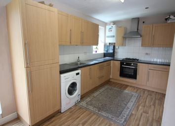 Thumbnail Room to rent in Mitchell Way, Stonebridge