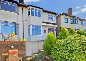 Thumbnail 3 bedroom semi-detached house for sale in Tivoli Gardens, Windmill Street, Gravesend, Kent