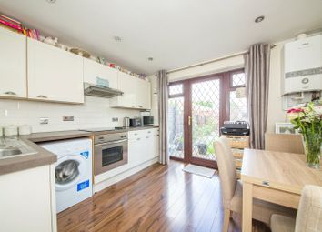 Thumbnail 2 bed terraced house for sale in Hanway, Rainham, Kent
