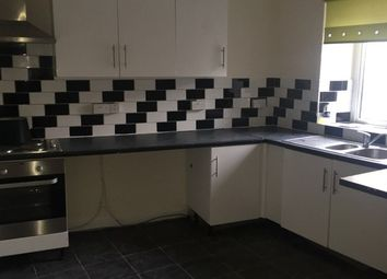 Thumbnail 2 bed terraced house to rent in Woodfield Street, Morriston, Swansea