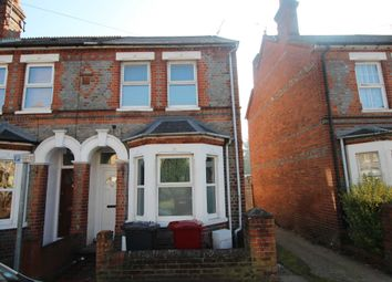 Thames Avenue, Reading RG1. 6 bed property for sale