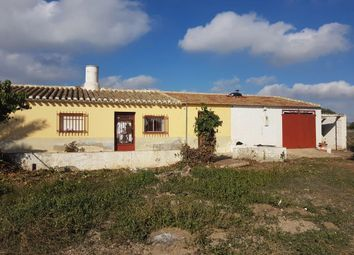 Thumbnail 4 bed country house for sale in Camino Los Caballos, Urcal, Almería, Andalusia, Spain