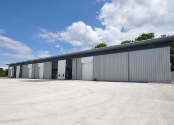 Thumbnail Commercial property for sale in Units 7&8 Summerleys Business Centre, Summerleys Road, Princes Risborough, Buckinghamshire