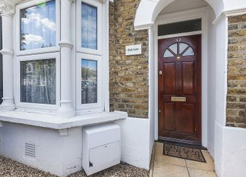 Thumbnail 2 bedroom property for sale in Oakdale Road, London, Greater London.